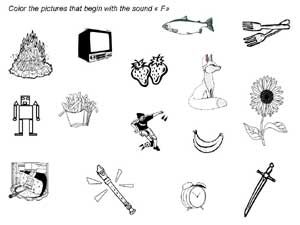 pound Define  pound At Dictionary further The Words Starting With The Letter F Wordbyletter further Residential Structured Wiring furthermore Poster Art Print Cartoon Black And White Outline Design Of A besides Fleece Slipper Patterns. on new aston martin commercial